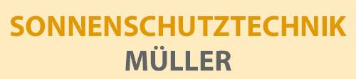 Sonnenschutztechnik Müller